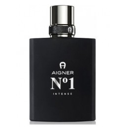 AIGNER NO.1 INTENSE EDT 100ML ЗА МЪЖЕ ТЕСТЕР