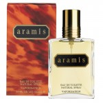 Aramis Aramis EDT 110ml за мъже