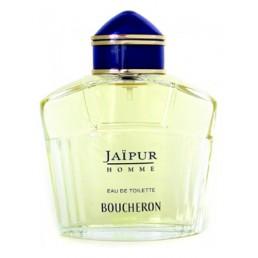 "Boucheron Jaipur Homme EDT 100ml за мъже тестер | Магазин - ""За Човека"""