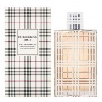 Burberry Brit EDT 50ml за жени