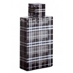 Burberry Brit For Men EDT 100ml за мъже тестер