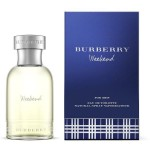 BURBERRY WEEKEND FOR MEN EDT 50ML ЗА МЪЖЕ