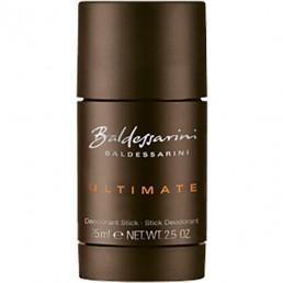 """Baldessarini Ultimate део стик 75ml за мъже   Магазин - """"За Човека"""""""