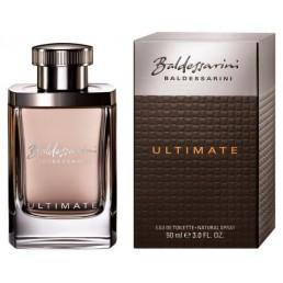 """Baldessarini Ultimate EDT 90ml за мъже   Магазин - """"За Човека"""""""