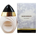 BOUCHERON LIMITED EDITION 25TH ANNIVERSARY EDP 100ML ЗА ЖЕНИ
