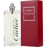 Cartier Declaration EDT 50ml за мъже