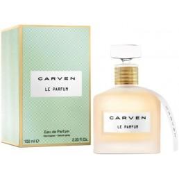 """Carven Le Parfum EDP 100ml за жени   Магазин - """"За Човека"""""""
