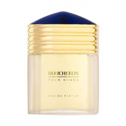"Boucheron Pour Homme EDP 100ml за мъже тестер | Магазин - ""За Човека"""