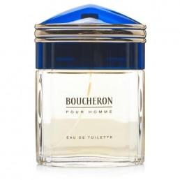 "Boucheron Pour Homme EDT 100ml за мъже тестер | Магазин - ""За Човека"""