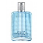David Beckham The Essence EDT 75ml за мъже тестер