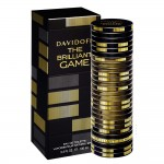 DAVIDOFF THE BRILLIANT GAME EDT 100ML ЗА МЪЖЕ