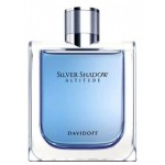 DAVIDOFF SILVER SHADOW ALTITUDE EDT 100ML ЗА МЪЖЕ ТЕСТЕР