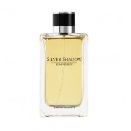 "Davidoff Silver Shadow EDT 100ml за мъже тестер | Магазин - ""За Човека"""