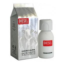 """Diesel Plus Plus Masculine EDT 75ml за мъже   Магазин - """"За Човека"""""""