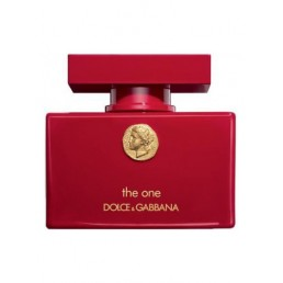 "Dolce & Gabbana The One Collector For Women EDP 75ml за жени тестер | Магазин - ""За Човека"""