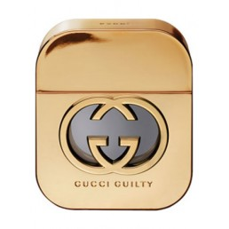"Gucci Guilty Intense EDP 75ml за жени тестер | Магазин - ""За Човека"""