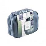Carlos Moya Green комплект EДТ 100ml + део спрей 200ml + козметична чанта за мъже