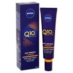 Крем нощен против бръчки Q10 Plus Energy 40ml Nivea
