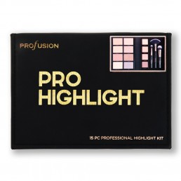 ПАЛИТРА PRO HIGHLIGHT 2982 PROFUSION COSMETICS