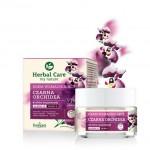 Крем за лице подхранващ Herbal Care Black Orchid 50ml Farmona