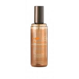 "Сухи кристали за коса Tropical De-Lite Protection Spray 115ml Salon Exclusive | Магазин - ""За Човека"""