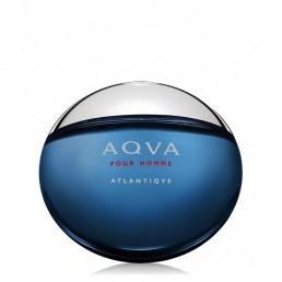 "Bvlgari Aqva Pour Homme Atlantiqve EDT 100ml за мъже тестер | Магазин - ""За Човека"""
