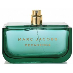 "Marc Jacobs Decadence EDP 100ml за жени тестер | Магазин - ""За Човека"""