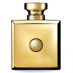 Versace Pour Femme Oud Oriental EDP 100ml за жени тестер