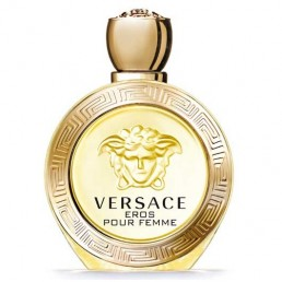 "VERSACE EROS EDT 100ML ЗА ЖЕНИ ТЕСТЕР | Магазин - ""За Човека"""