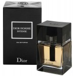 DIOR HOMME INTENSE EDP 100ML ЗА МЪЖЕ