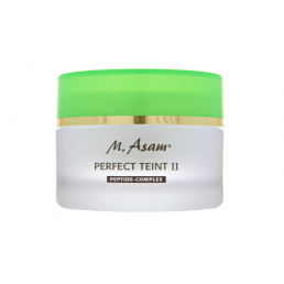 БАЗА ЗА ЛИЦЕ PERFECT TEINT II 50ML M.ASAM
