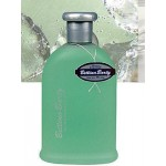 Душ гел Arctic Water Bettyna Barty 500ml