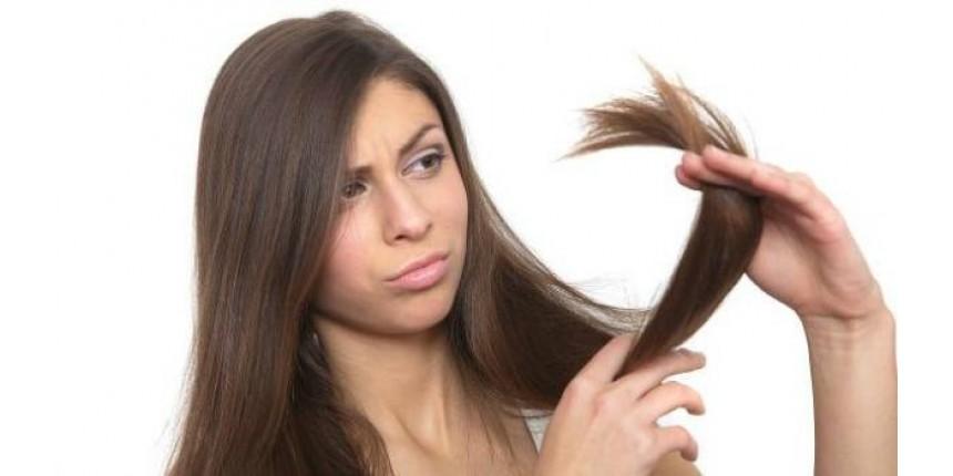 Как да избегнем неприятното цъфтене на косата