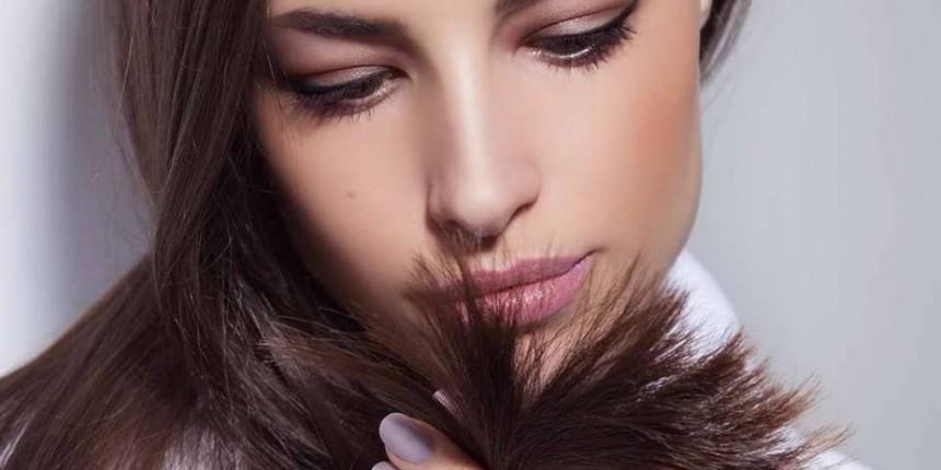 Как да определим типа коса - част 2