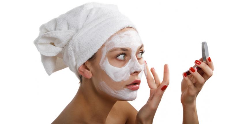 Как да изберем маска за лице