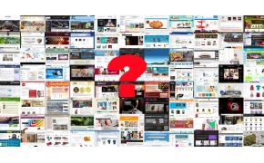 Как да отличим коректните онлайн магазини от измамните?