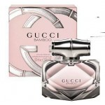 Gucci Bamboo EDP 50ml за жени