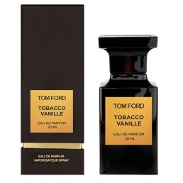 TOM FORD TOBACCO VANILLE EDP 50ML ЗА МЪЖЕ И ЖЕНИ