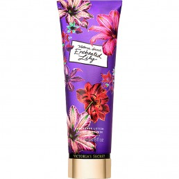 "Victoria's Secret Enchanted Lily W body lotion 236 ml | Магазин ""За Човека"""