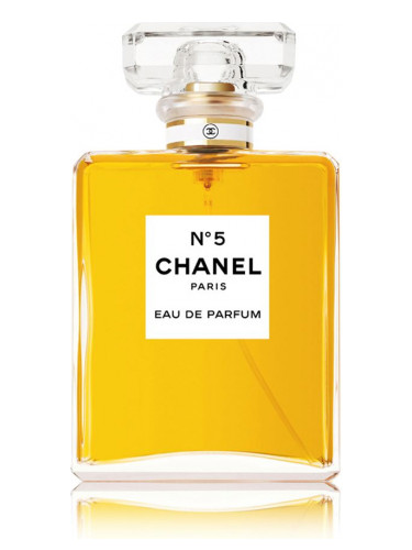 Chanel Chanel №5 EDP 100ml