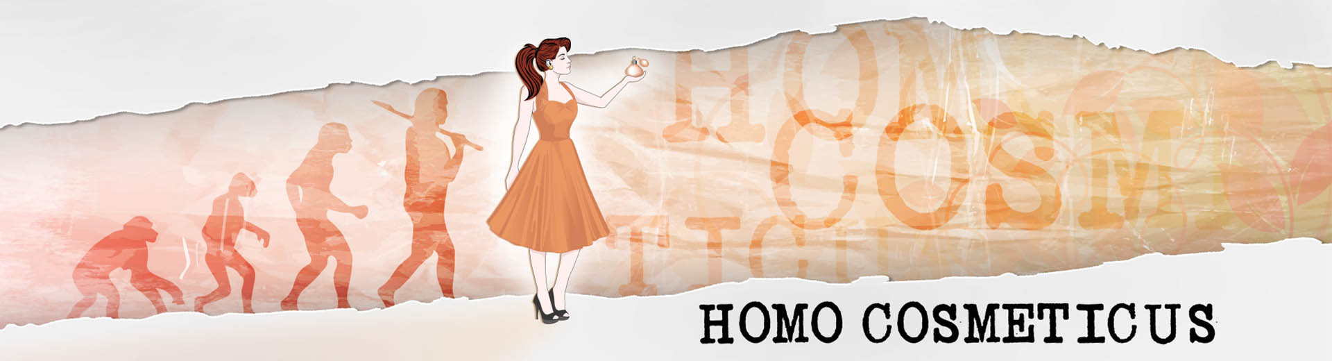 homocosmeticus_banner